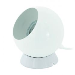 Интерьерная настольная лампа Petto 1 94513