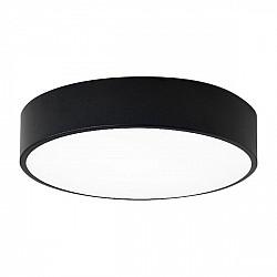 Потолочный светильник Медина 05480,19