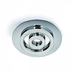 Потолочный светильник Diamante 5115
