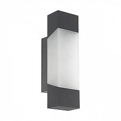 Настенный светильник уличный Gorzano 97222