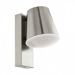 Настенный светильник уличный Caldiero-c 97484