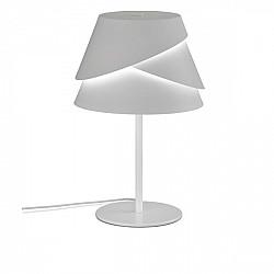 Интерьерная настольная лампа Alboran 5863