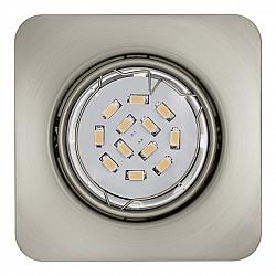 Точечный светильник Peneto 94264