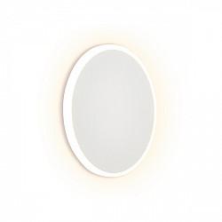 Настенный светильник Individual FW103