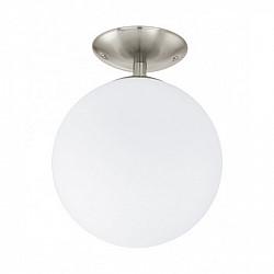 Потолочный светильник Rondo 91589
