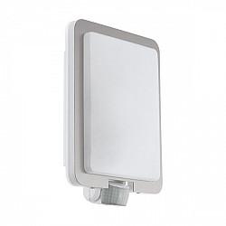 Настенный светильник уличный Mussotto 97218