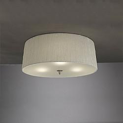 Потолочный светильник Lua 3705