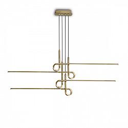 Подвесной светильник Cinto 6123