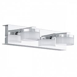 Настенный светильник Romendo 94652