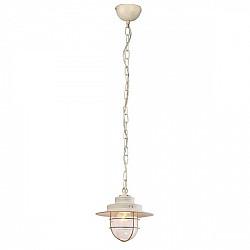 Подвесной светильник Lanterna A4579SP-1WG