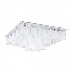 Потолочный светильник Condrada 1 92813