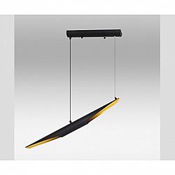Подвесной светильник Бамбук 0711