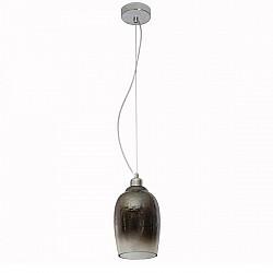 Подвесной светильник Кьянти 720011201