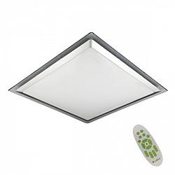 Потолочный светильник Spectrum S OML-47117-60