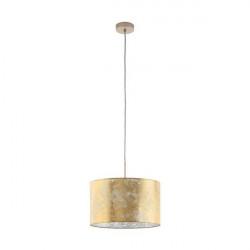 Подвесной светильник Viserbella 97643