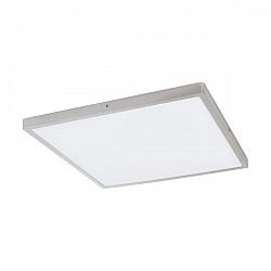 Потолочный светильник Fueva 1 97274