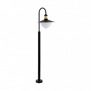 Наземный фонарь Sirmione 97287