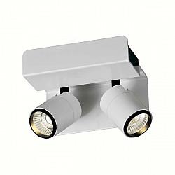 Настенный светильник Boracay 5719