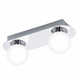 Настенно-потолочный светильник Mosiano 94627
