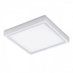 Настенно-потолочный светильник Argolis 96494
