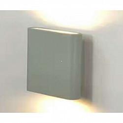 Настенный светильник Фигура 08589,16