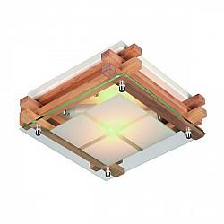 Потолочный светильник Carvalhos OML-40517-02