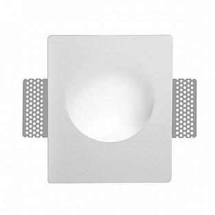 Точечный светильник Invisible A3113AP-1WH