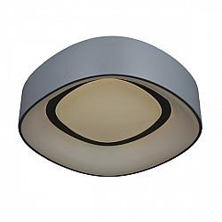 Потолочный светильник Enfield OML-45217-51