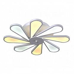Потолочная люстра Ромашка 08178