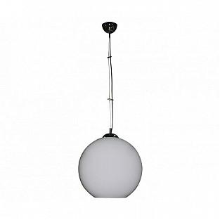 Подвесной светильник Опал 092910-2