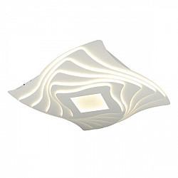 Потолочный светильник 78 OML-07807-410