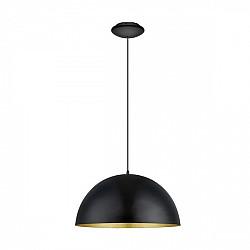 Подвесной светильник Gaetano 1 94936