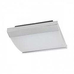 Настенный светильник Siderno 97869