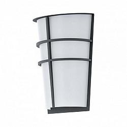 Настенный светильник Breganzo 94138