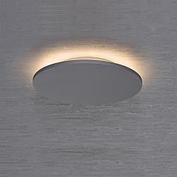 Потолочный светильник Bora Bora C0118