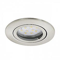 Точечный светильник Tedo 31688