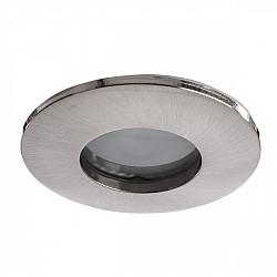 Точечный светильник Aqua A5440PL-1SS