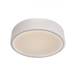 Потолочный светильник Медина 05423,01