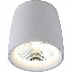 Потолочный светильник Gamin 1312/03 PL-1