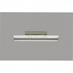 Потолочный светильник Burbuja 5735