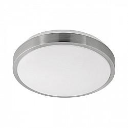 Настенно-потолочный светильник Competa 1 96032