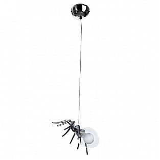 Подвесной светильник Ragno 1308/02 SP-1
