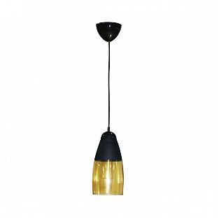Подвесной светильник 091120