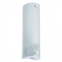 Настенный светильник Tratto A4101AP-1WH