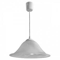 Подвесной светильник Cucina A6430SP-1WH