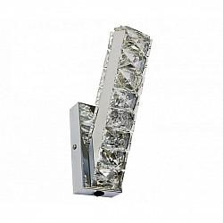Настенный светильник Тор-Кристалл 08607(3000-6000К)