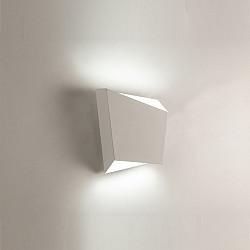 Настенный светильник Asimetric 6220