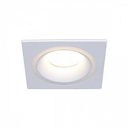 Точечный светильник Techno Spot TN130