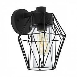 Настенный светильник уличный Canove 97226