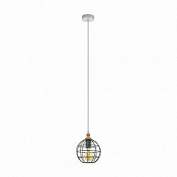 Подвесной светильник Itchington 1 33034